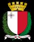 Посольство Республики Мальта