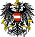 Посольство Австрийской Республики
