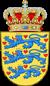 Посольство Королевства Дания