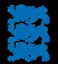 Посольство Эстонской Республики