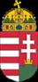 Посольство Венгрии