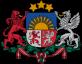 Посольство Латвийской Республики