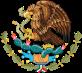 Посольство Мексиканских Соединенных Штатов