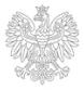 Посольство Республики Польша