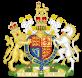Посольство Великобритании и Северной Ирландии