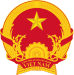 Посольство Социалистической Республики Вьетнам
