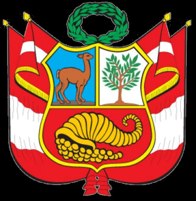 Посольство Республики Перу